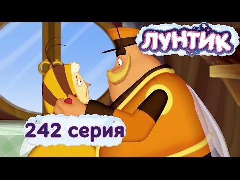 242 серия. Пара