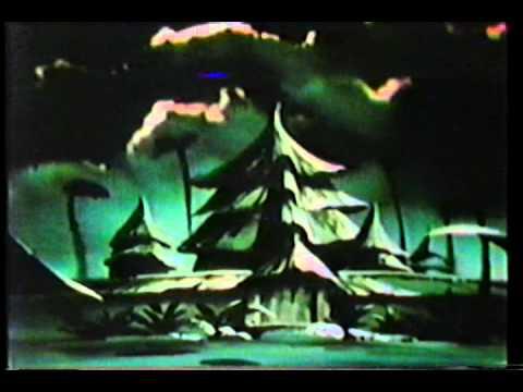 Demetan - Salven el Fitoplancton (Parte 3 de 3)
