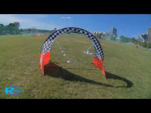 After fun race - HD flight - UCv2D074JIyQEXdjK17SmREQ