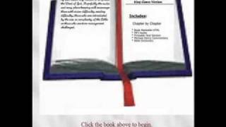 King James Bible   audio, commentary & dictionary view on youtube.com tube online.