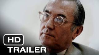The Man Nobody Knew (2011) CIA Documentary Trailer HD