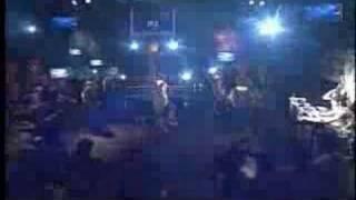 Extreme Crew - B-boy shodown showcase view on youtube.com tube online.
