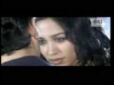 APKE PYAR MEIN HUM-RAAZ