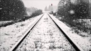 Michael St Laurent - All Gone (Feat. Melissa Pixel)