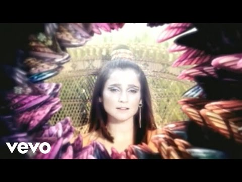 Julieta Venegas - Bien o Mal