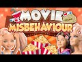 Barbie - Movie Misbehaviour