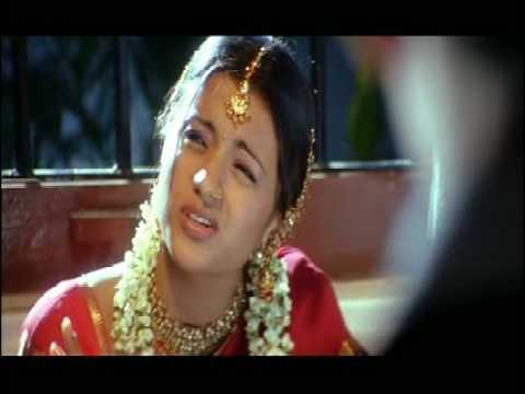 Trisha is not beautiful? Say sorry to Poori