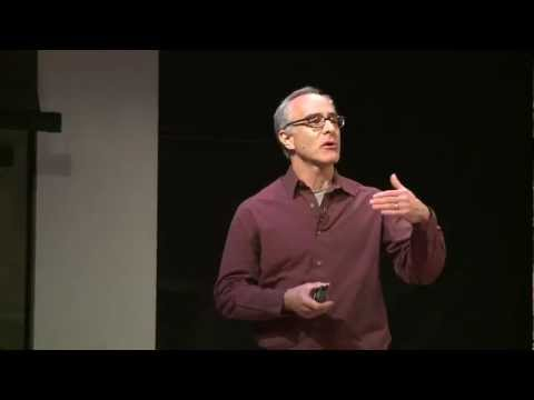 Food, Fracking and Why I love Richard Nixon: Peter Hoffman at TEDxManhattan 2013