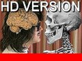 Learning English- Lesson 46- (The Human Body)