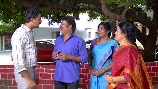 Deivamagal 12-06-2015 Suntv Serial   Watch Sun Tv Deivamagal Serial June 12, 2015