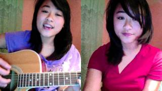 Rolling In The Deep & Pumped Up Kicks- Adele & Foster The People (COVER)