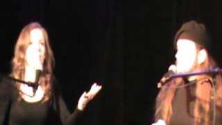 Kabaret Krzesłko - Poeta
