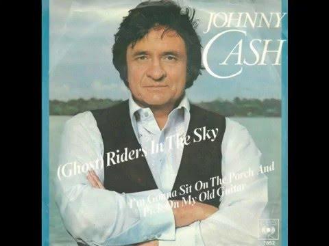 Best of Johnny Cash - playlist