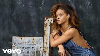 Rihanna - Road To Talk That Talk (Part 2)