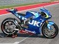 Inside Suzuki's Return to MotoGP - MotoUSA
