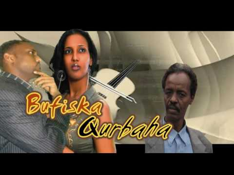 new somali films 2010
