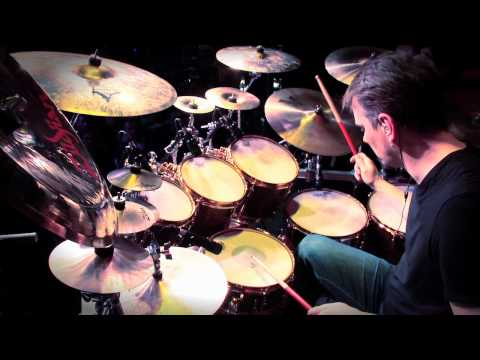 Guitar Center Sessions: Gavin Harrison - Killer Joe