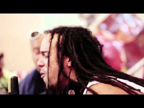 [HD] Wotless-by KES (OFFICIAL MUSIC VIDEO) *Soca 2011*