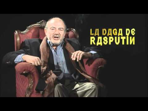 El cine según Jesús Bonilla