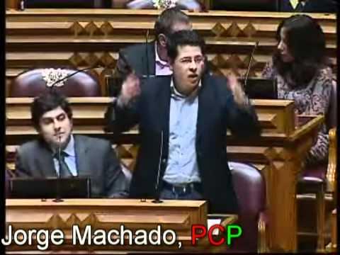 O governo PSD/CDS é que está a declarar guerra aos trabalhadores