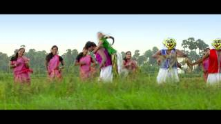 Vidiyum Varai Pesu Movie Trailer