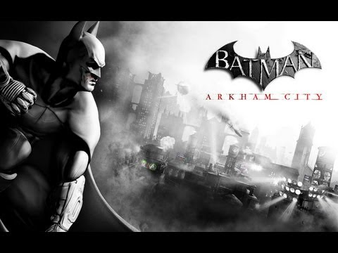 "[Tutorial] Batman Arkham City Game Of The Year Edition - ""Input string not in a correct format"" fix."