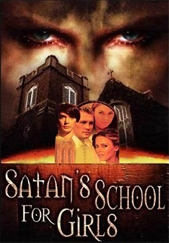 http://www.youtube.com/movie/satans-school-for-girls
