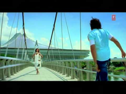 Koi Tumsa Nahin [Full Song] Krrish