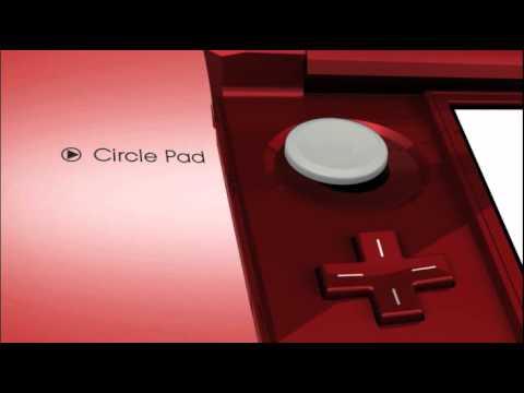 Super Mario's Nintendo 3DS Tour - UChE2ekDBMLx5Xkx-pEZOBgA