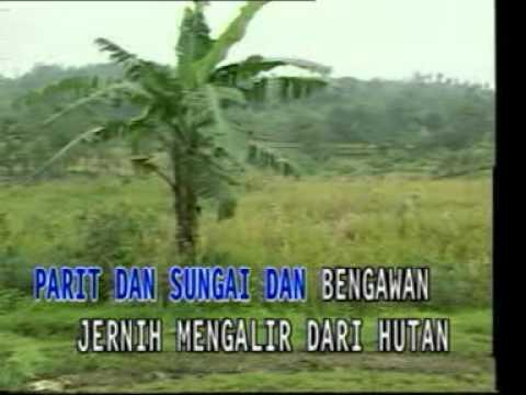 Nusantara 4
