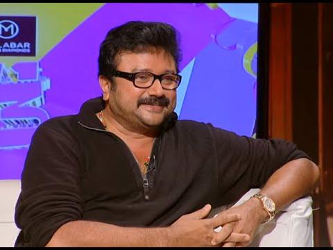 ONNUM ONNUM MOONNU EPI 52 Jayaram Vishu Special