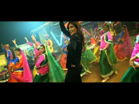 Main Chandigarh Di Star [full song] - Bbudha Hoga Terra Baap