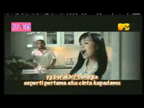 Lagu Tentang Cinta (Feat. Rita Effendi)