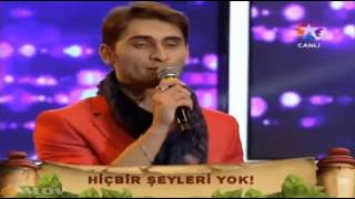 Popstar 02 Mayis 2013 Full thumbnail