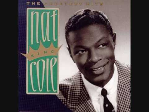 &quot;Too Young&quot; Nat King Cole -KaFtsqU2V6U