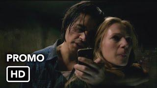 "Dallas 3×13 Promo ""Boxed In"" (HD) Thumbnail"