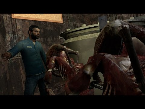 THE MAULING (Garry's Mod Murder) | Funny Gaming Moments