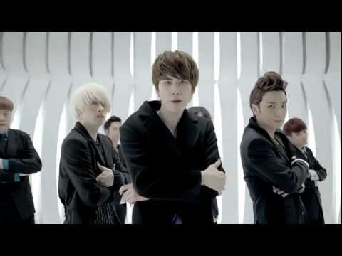 Mr. Simple (Japanese Version)