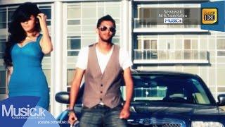 RK ft. Team Kollins - Seyawak