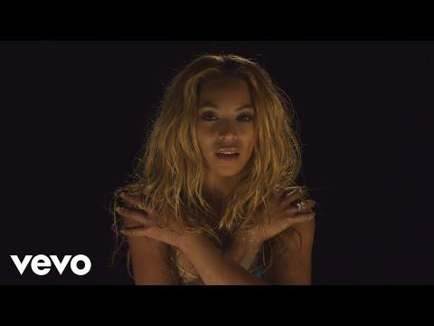 Beyoncé - 1 1