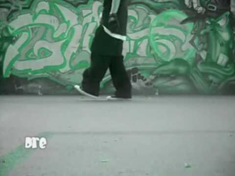 Shuffle vs. C-Walk vs. JumpStyle