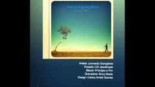 Leonardo Gonçalves CD - Principio e Fim.avi view on youtube.com tube online.