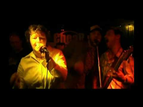 Teil 2_Funky Nassau - Cheap Trixx feat. Yoyo