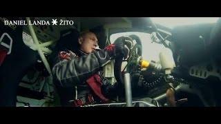 - Daniel Landa - KRÁL A KLAUN (Oficiální Full HD videoklip)