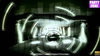 Roni Size - Dirty Beats