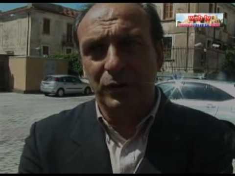 nave dei veleni a Cetraro, Venneri una class action