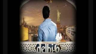 Delhi 6- rehna tu hai jaisa tu full song high quality audio view on youtube.com tube online.