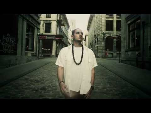 Straight Street | Omar Offendum