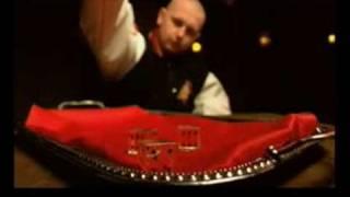 Borixon (HAKA) - Platynowe Sombrero