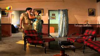 Aahwanam 25-10-2013 | Gemini tv Aahwanam 25-10-2013 | Geminitv Telugu Episode Aahwanam 25-October-2013 Serial